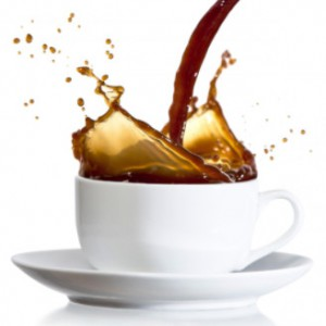 coffee cup: SBDMedical Pregnancy Care blog