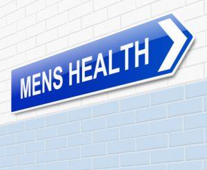 Treating Benign Prostatic Hyperplasia