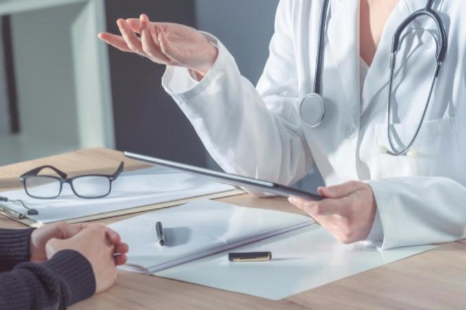 benefits of IUDs