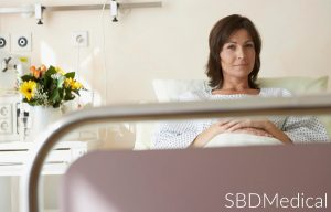 hysterectomy vs hysteroscopy